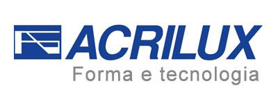 acrilux 400x150