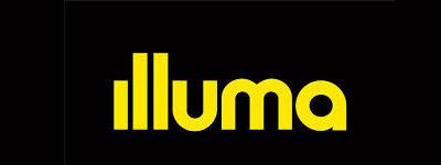 illuma 400x150